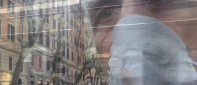 Abel Ferraras «Sportin´ Life» var et høydepunkt under årets Venezia-festival.