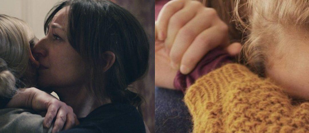 Barn vant Filmkritikerprisen – Andrea Bræin Hovig tildelt utmerkelsen for beste skuespiller (Håp)