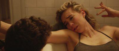 Filmfrelst #413: Kornél Mundruczós Pieces of a Woman