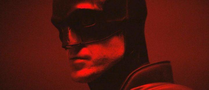 Matt Reeves' The Batman med Robert Pattinson må vente til 2022