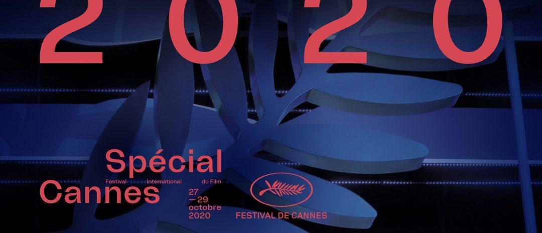 Cannes-festivalen måtte avlyses i 2020, og selv om Thierry Frémaux har forsøkt å kompensere med diverse alternative opplegg og spesialvisninger, er det ingen tvil om at vi som elsker Cannes har kjent på hvor merkelig det var at den – når alt kommer til alt – ikke fant sted.