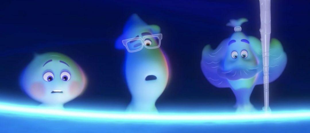 Pixars Soul lanseres på norske Disney+ 25. desember
