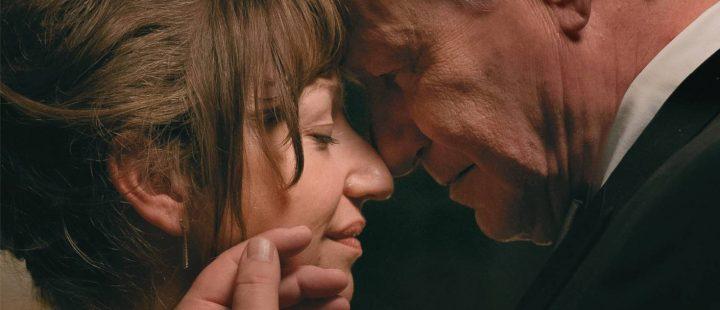 Andrea Bræin Hovig og Maria Sødahl nominert til European Film Awards for Håp
