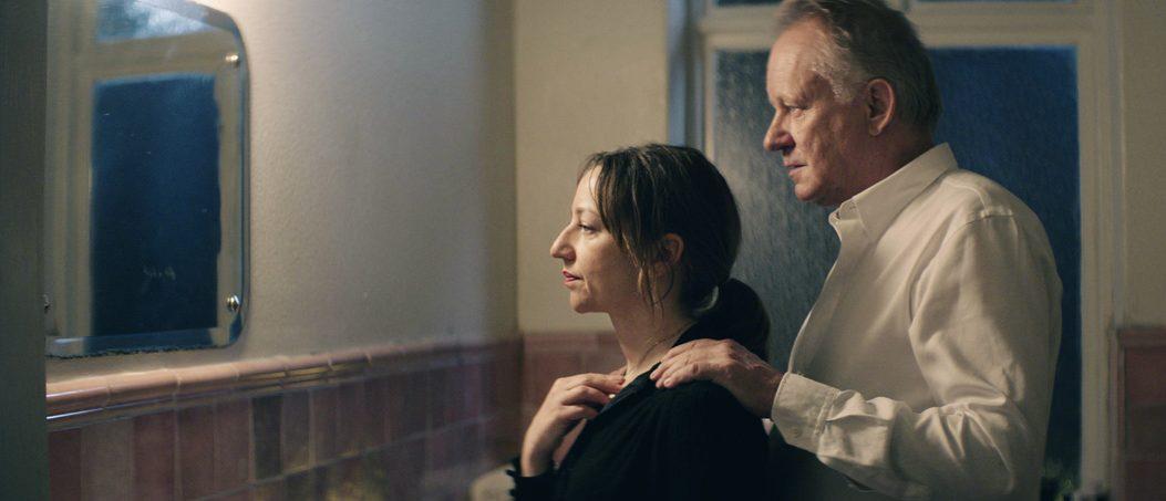 Håp er Norges Oscar-kandidat