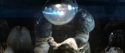 Noah Hawley skal utvikle Alien-serie for Disney og FX