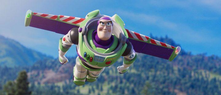 Store planer fra Disney – nye Star Wars-, Marvel- og Pixar-filmer på vei