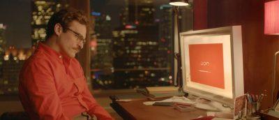Neste års Berlinale blir digital festival