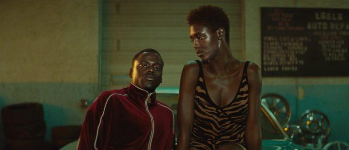 Queen & Slim og lovers on the run – en lakmustest på tidsånden