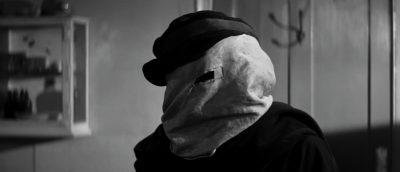 Filmfrelst #425: David Lynchs Elefantmannen