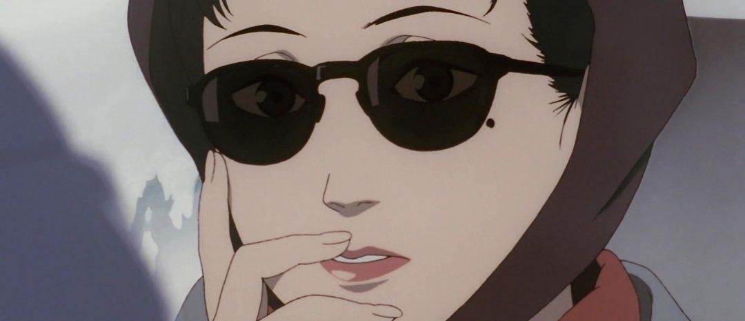 Filmfrelst #429: Satoshi Kons Millennium Actress