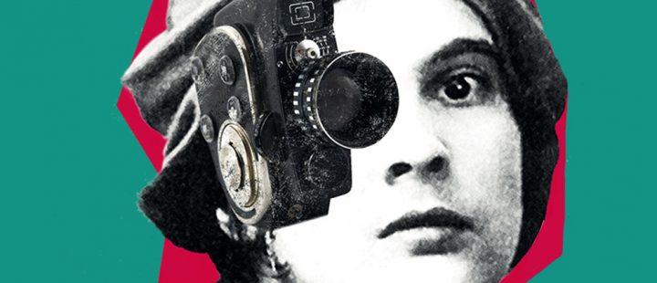 women-make-film