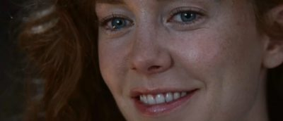 Vanessa Kirby i «The World to Come»