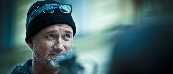 david-fincher-og-se7en-manusforfatter-andrew-kevin-walker-gjenforenes-med-killer