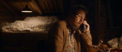 «Gledelig Jul» (Nordisk Film Distribusjon).