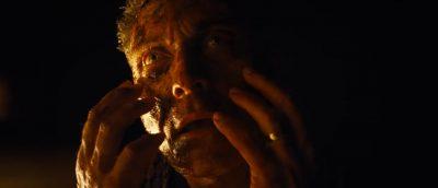 Se traileren til M. Night Shyamalans neste film, Old