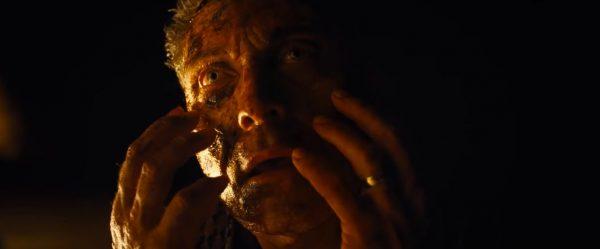 se-traileren-til-m-night-shyamalans-neste-film-old