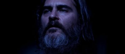 Joaquin Phoenix får hovedrollen i Ari Asters neste film, Disappointment Blvd