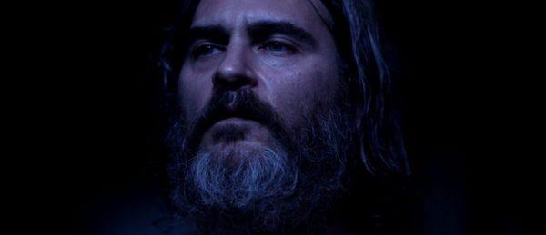 joaquin-phoenix-far-hovedrollen-i-ari-asters-neste-film-disappointment-blvd