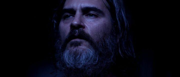 Joaquin Phoenix får hovedrollen i Ari Asters neste film, Disappointment Blvd