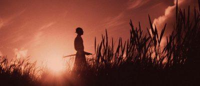 Fredrik S. Hanas dokumentar Kodenavn: Nagasaki vant pris under Slamdance Film Festival
