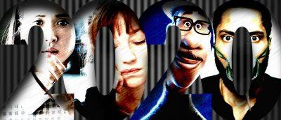 Filmfrelst #432: Filmåret 2020 – del 2