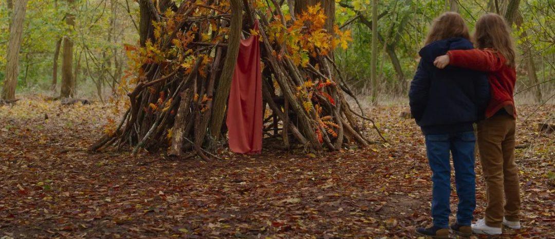 Filmfrelst #433: Berlinalen 2021 – Céline Sciammas Petite maman