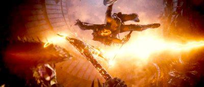 Om guder og mennesker – en samtale med Zack Snyder