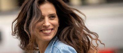 Filmfrelst #440: Maïwenn er tilbake med DNA