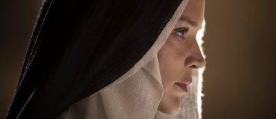 Nonner og erotikk i skjønn forening – her er første trailer til Paul Verhoevens Cannes-klare Benedetta