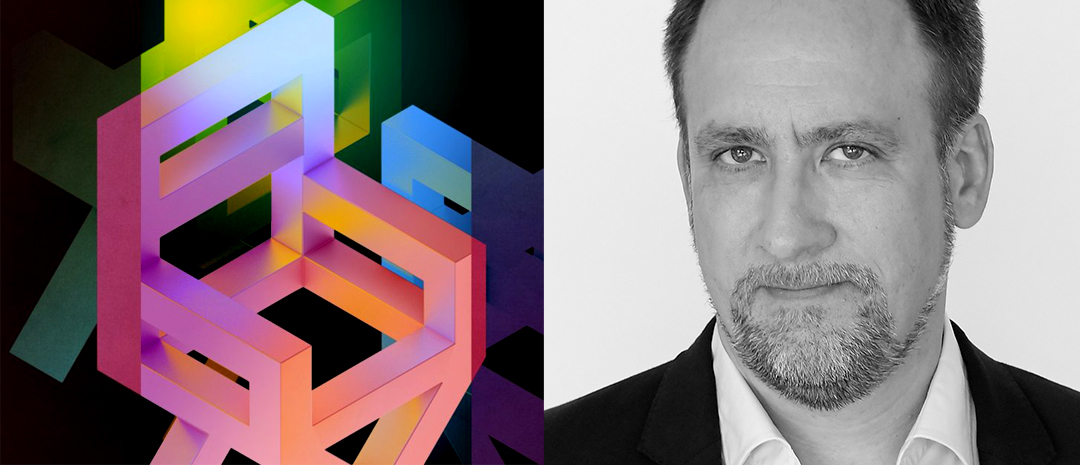 I samtale om Kortfilmfestivalen 2021: Jason Anderson, programansvarlig for kortfilm ved Toronto International Film Festival.