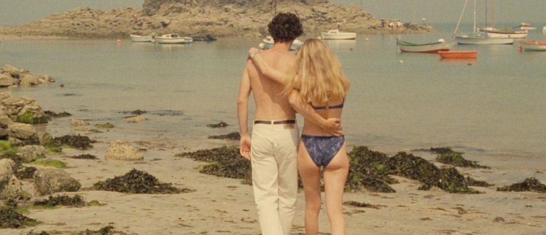 Éric Rohmers «Et sommereventyr» skal vises på Cinemateket i Oslo i løpet av juli.