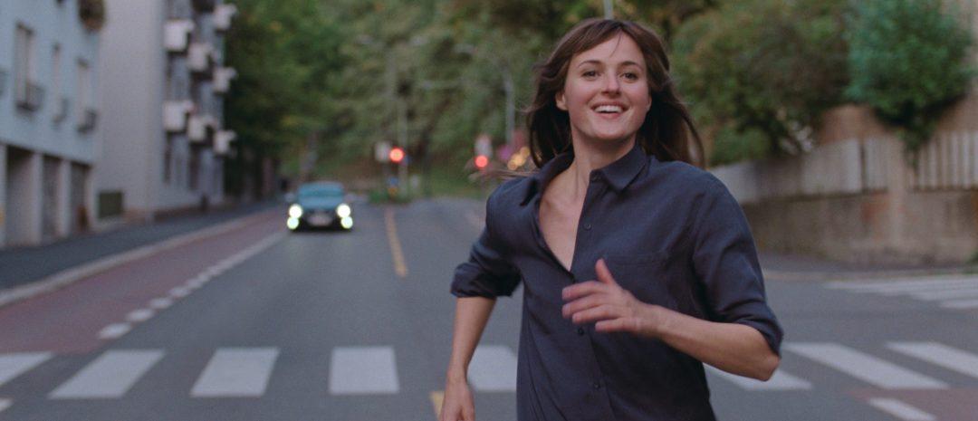 Renate Reinsve spiller hovedrollen i Joachim Triers «Verdens verste menneske».