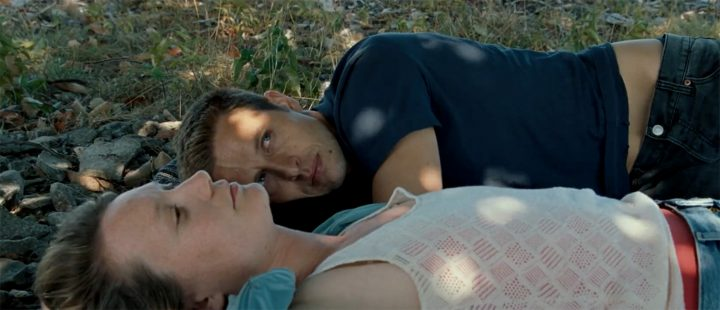 Filmfrelst #459: Cannes 2021 – Mia Hansen-Løves Bergman Island