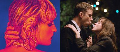 Prisvinnere fra Cannes 2021: «Titane» og «Verdens verste menneske».