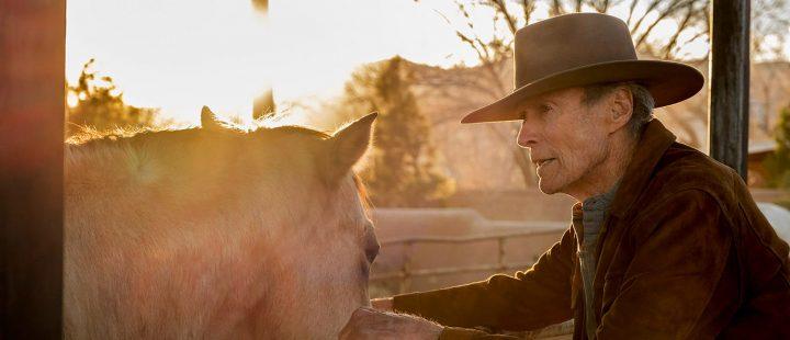 Her er første trailer til 91-årige Clint Eastwoods nye film Cry Macho