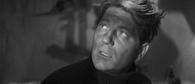 'Escape for the fun of it': atypical vision of war in Jean Renoirs La Grande Illusion