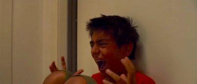 Se traileren til Eskil Vogts skrekkfilm De uskyldige
