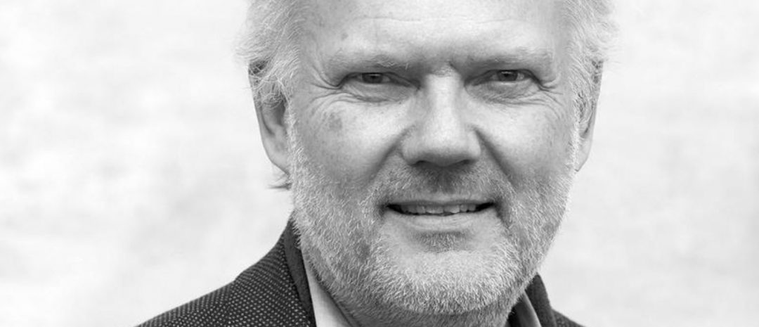 Søren Birkvad vil bli dypt savnet av alle som var så heldige å kjenne ham. (Foto: Trude Lindland)