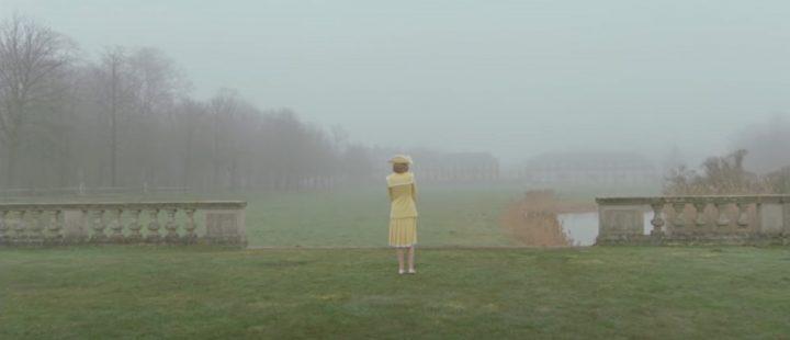 Nydelig første trailer til Pablo Larraíns Venezia-aktuelle Diana-portrett Spencer