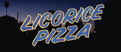 Her er den nydelige første traileren til Paul Thomas Andersons Licorice Pizza