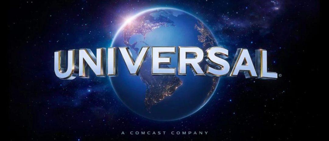 Christopher Nolan går til Universal Pictures med sin neste film, om J. Robert Oppenheimer og atombomben