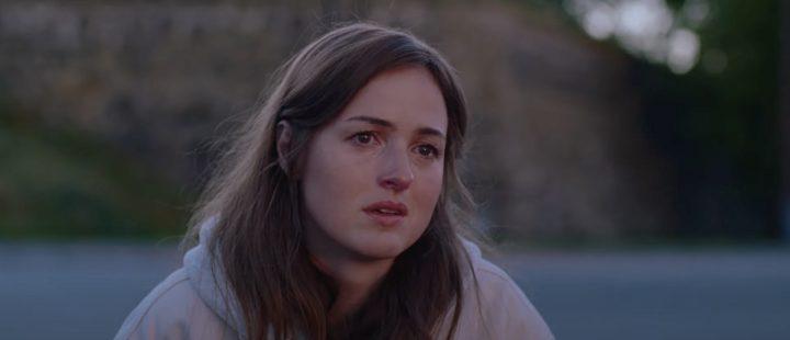 Første amerikanske teaser-trailer til Joachim Triers Verdens verste menneske