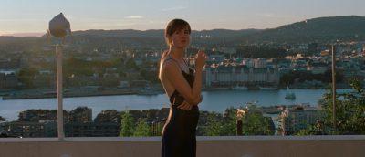 Verdens verste menneske er selvfølgelig Norges Oscar-kandidat