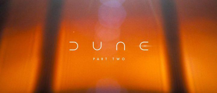 Denis Villeneuve får fullføre Dune – Warner Bros. har gitt Part Two grønt lys
