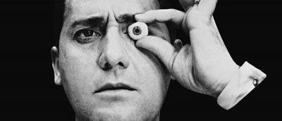 Alberto Sordi i «Il Boom» (1963).