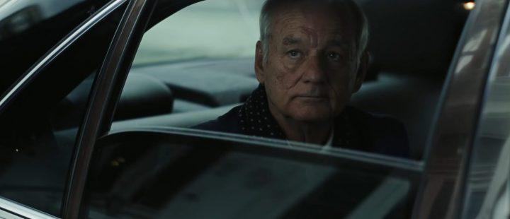 Bill Murray gjør en av sine beste roller i «On the Rocks».
