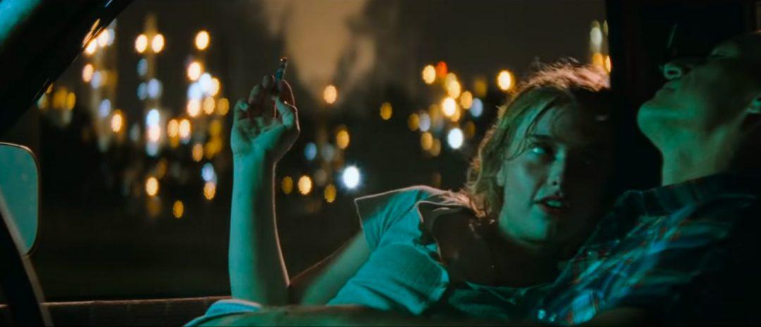 Her er traileren til Sean Bakers Red Rocket – komedien som tok Cannes med storm