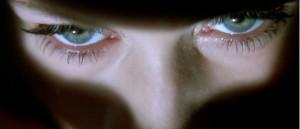 montages-karer-90-tallets-100-beste-filmer