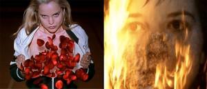 montages-karer-90-tallets-beste-filmer-60-51