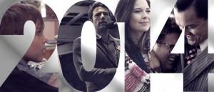arets-beste-filmer-topplister-for-2014